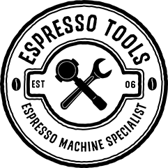 Espresso Tools New Zealand